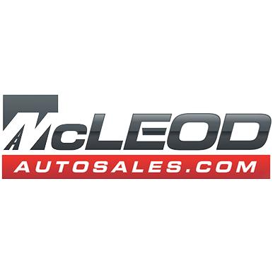 McLeod Auto Sales