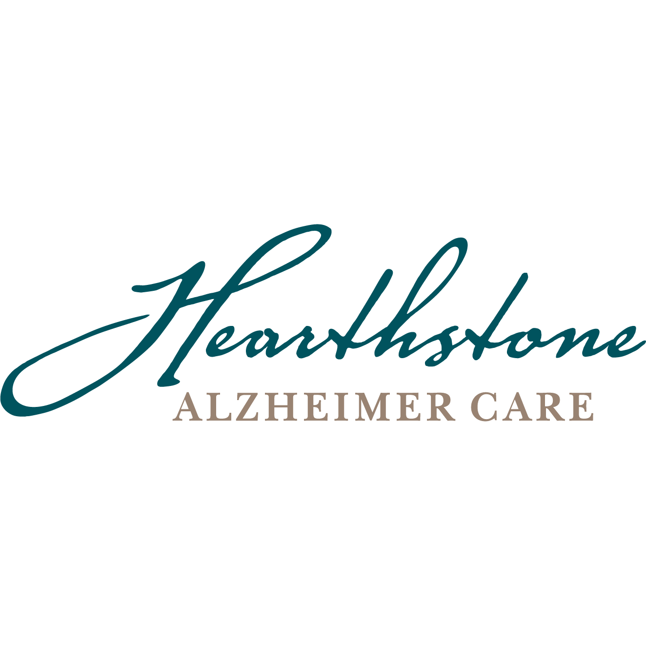 Hearthstone Alzheimer's Care at Woburn