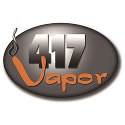 417 Vapor