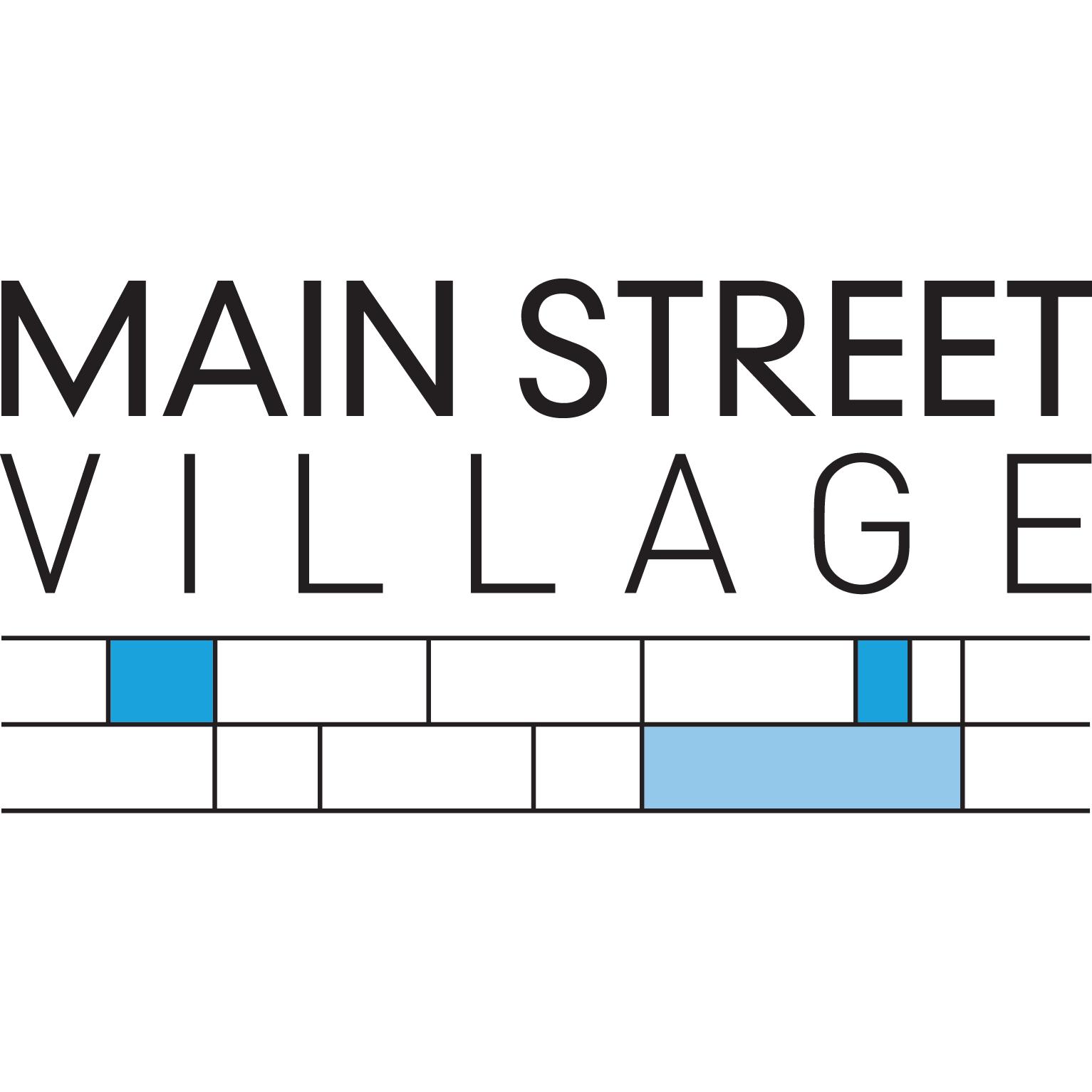 Main Street Village Apartments