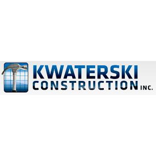 Kwaterski Construction, Inc.