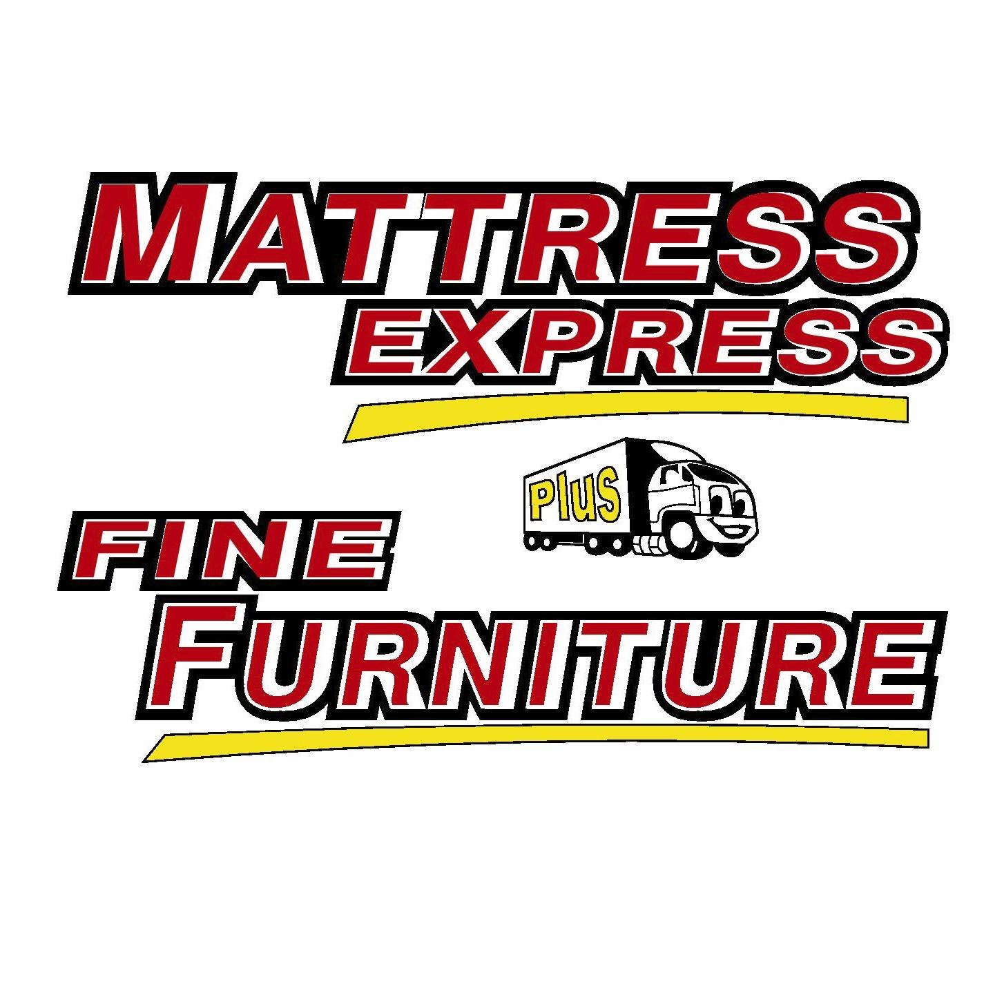 Mattress Express Plus Fine Furniture image 5