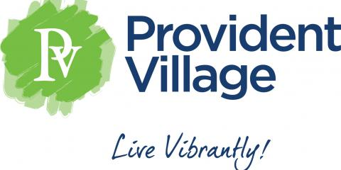 Provident Village at Canton image 0