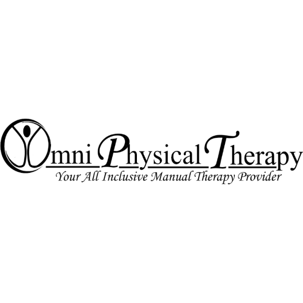 Omni Physical Therapy