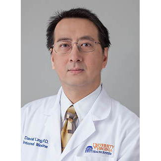 Image For Dr. David Y. Ling MD