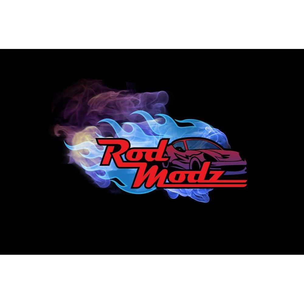 RodModz