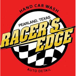 Racer's Edge Hand Carwash image 7