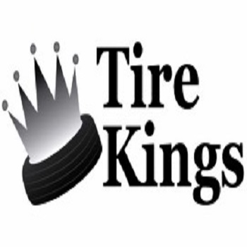 Tire Kings image 0