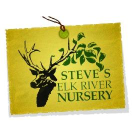 The Elk River Nursery