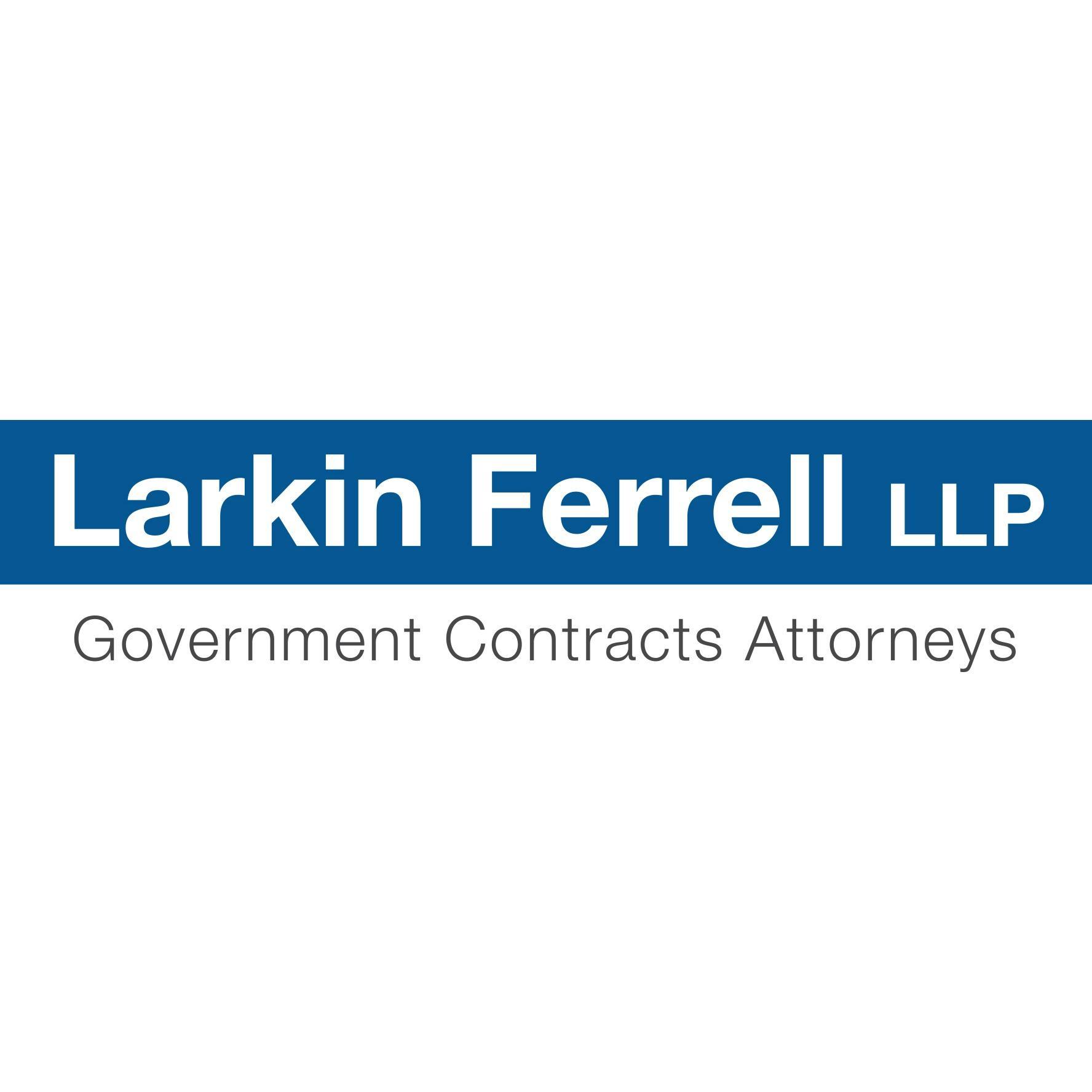 Larkin Ferrell LLP