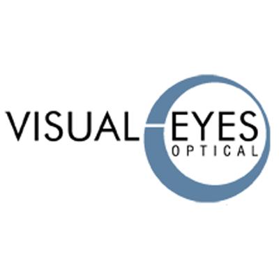 Visual-Eyes Optical image 1