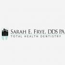 Sarah E. Frye, DDS PA