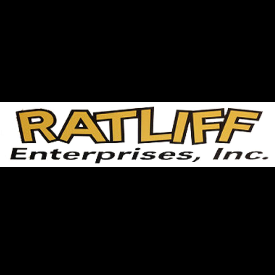 Ratliff Guttering & Siding Inc
