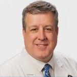 Tim S. Revels, MD
