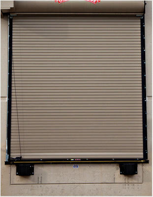 Efrain's Garage Doors image 1