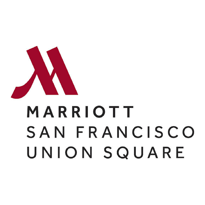 San Francisco Marriott Union Square