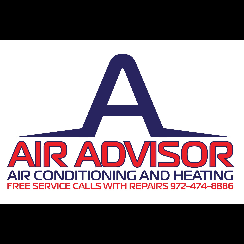 Air Advisor Air Conditioning & Heating