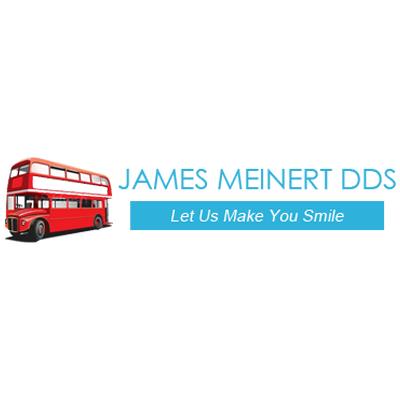 James Meinert DDS image 0