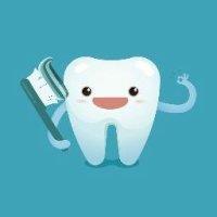 Carson Dental Care