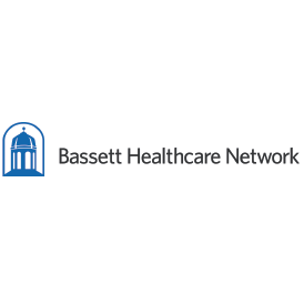 Bassett Health Center Delhi image 1
