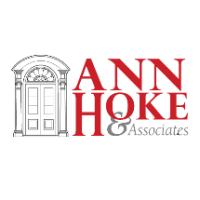 Ann Hoke & Associates Keller Williams image 4