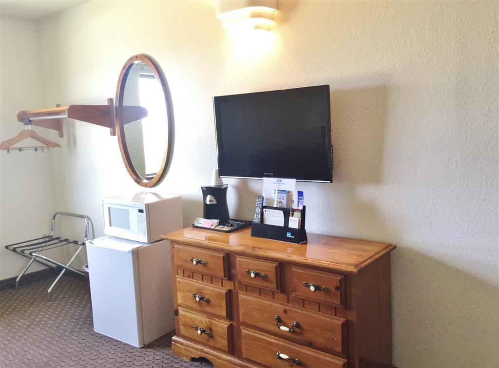 Americas Best Value Inn & Suites Cabool image 14