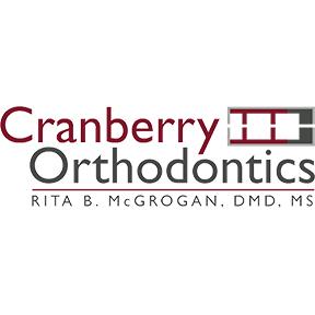 Cranberry Orthodontics