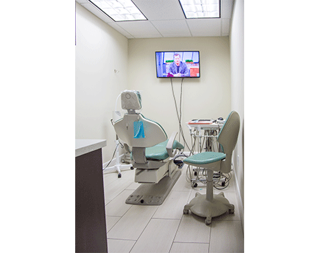 Design dental spa tamara matevosyan dds in marina del for Akbar cuisine of india marina del rey