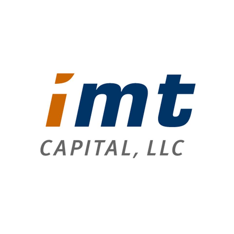 IMT Capital - Mill Valley, CA 94941 - (818)784-4700   ShowMeLocal.com