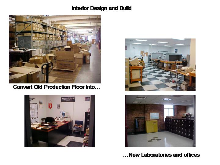 Andre Drafting and Design Services image 1
