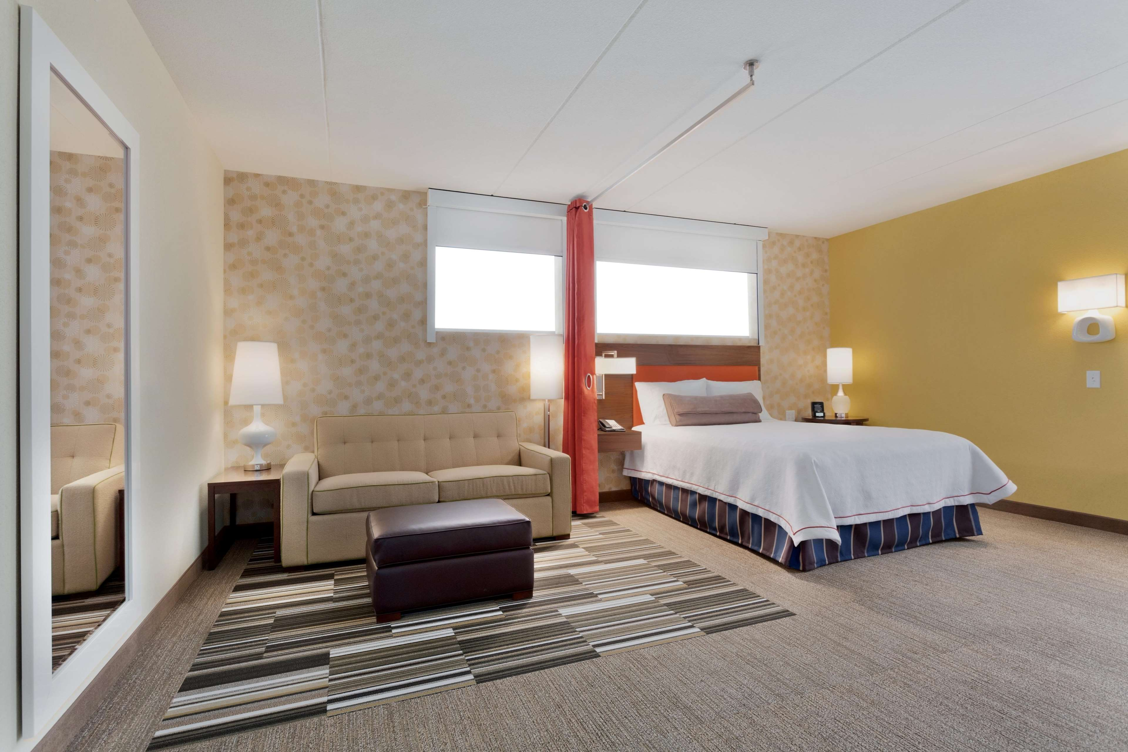 Home2 Suites by Hilton Baltimore / Aberdeen, MD image 11