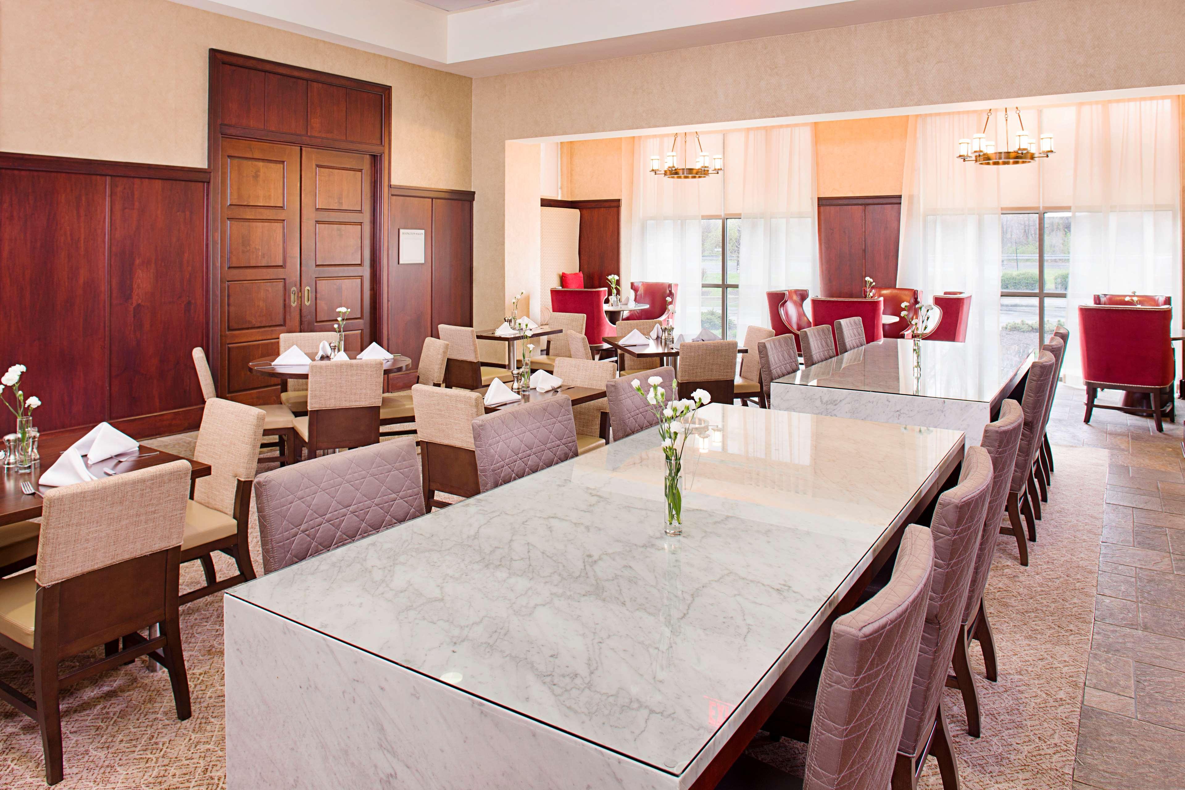 Sheraton Rockville Hotel image 4