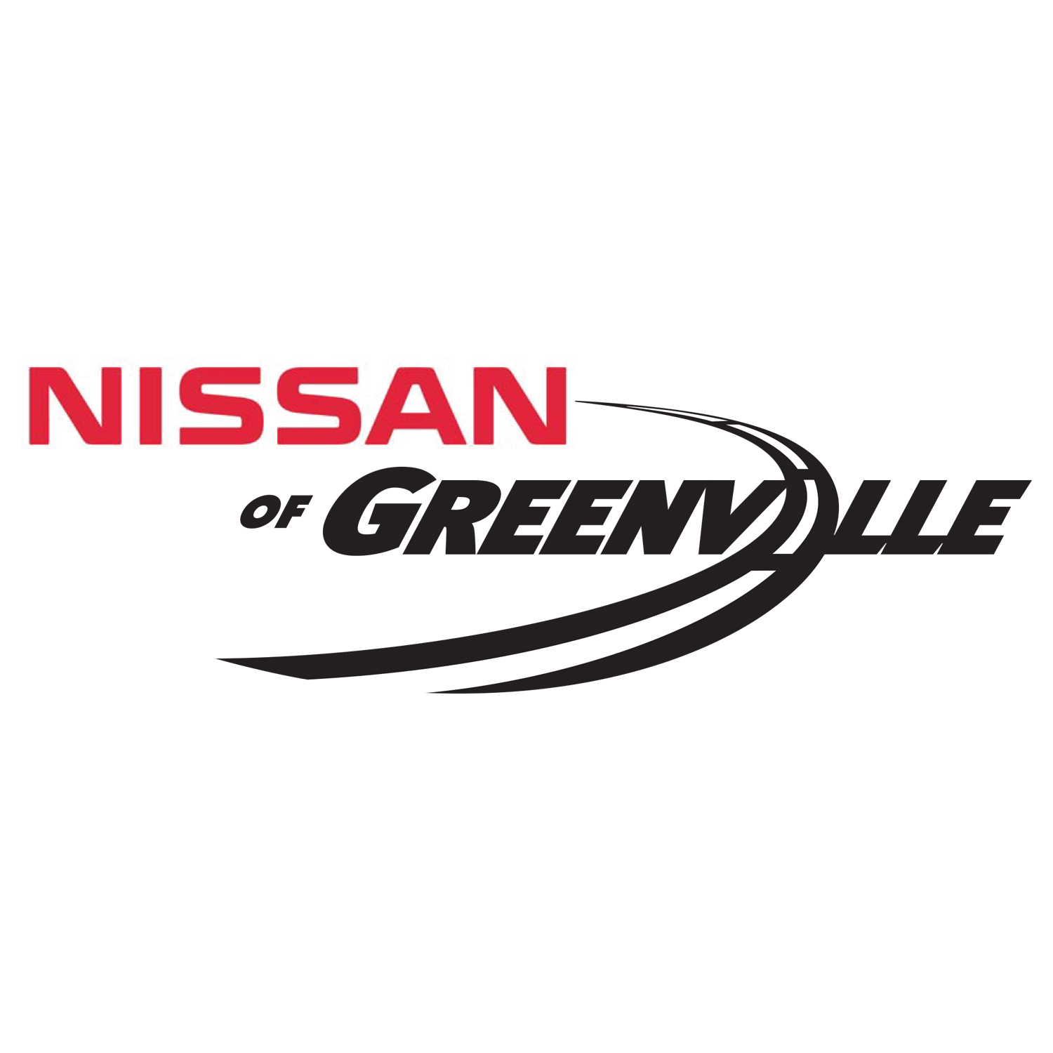 Great Nissan Of Greenville Car Dealers