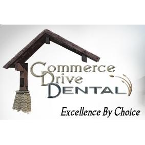 Commerce Drive Dental