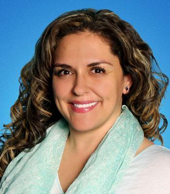 Allstate Insurance: Valerie Muldez
