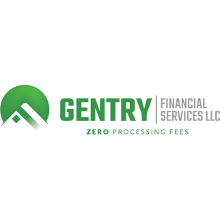 Gentry Financial Services image 0