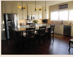 Town & Country Home Improvement Center image 1