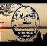 Orange Lake Physical Therapy