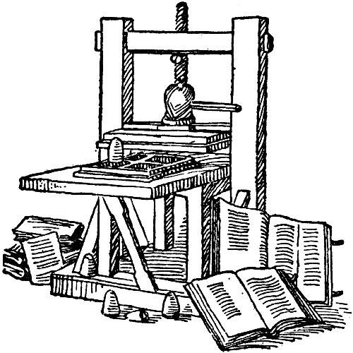 Todahl Printing