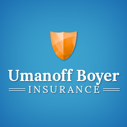 Umanoff Boyer Insurance