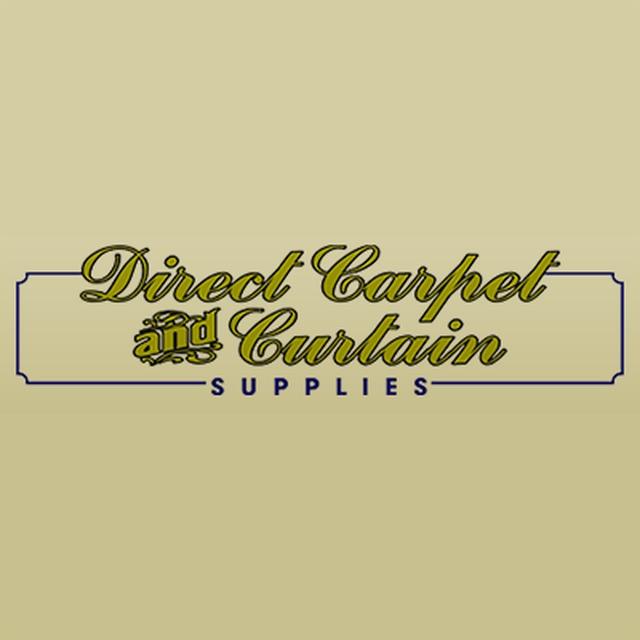 Direct Flooring Fitting: Direct Carpet & Curtain Supplies