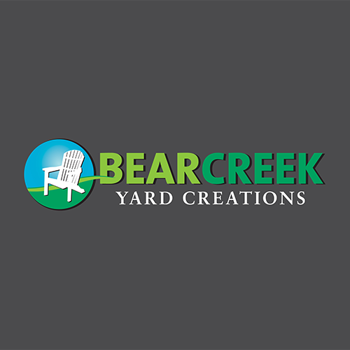 Bear Creek Yard Creations image 10