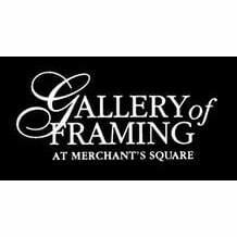 Gallery of Framing LLC