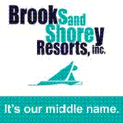 Brooks and Shorey Resorts Water's Edge Office