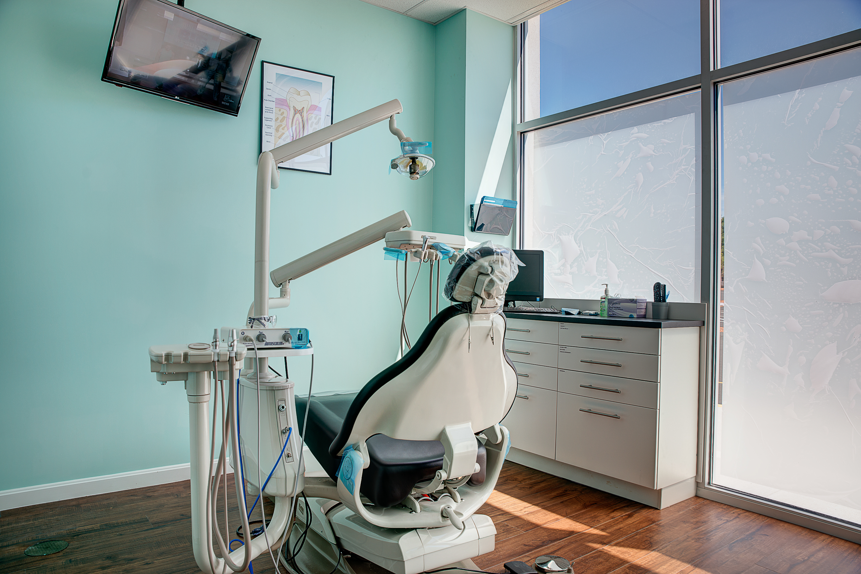 Perfect Dental - Methuen image 3