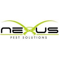 Nexus Pest Solutions