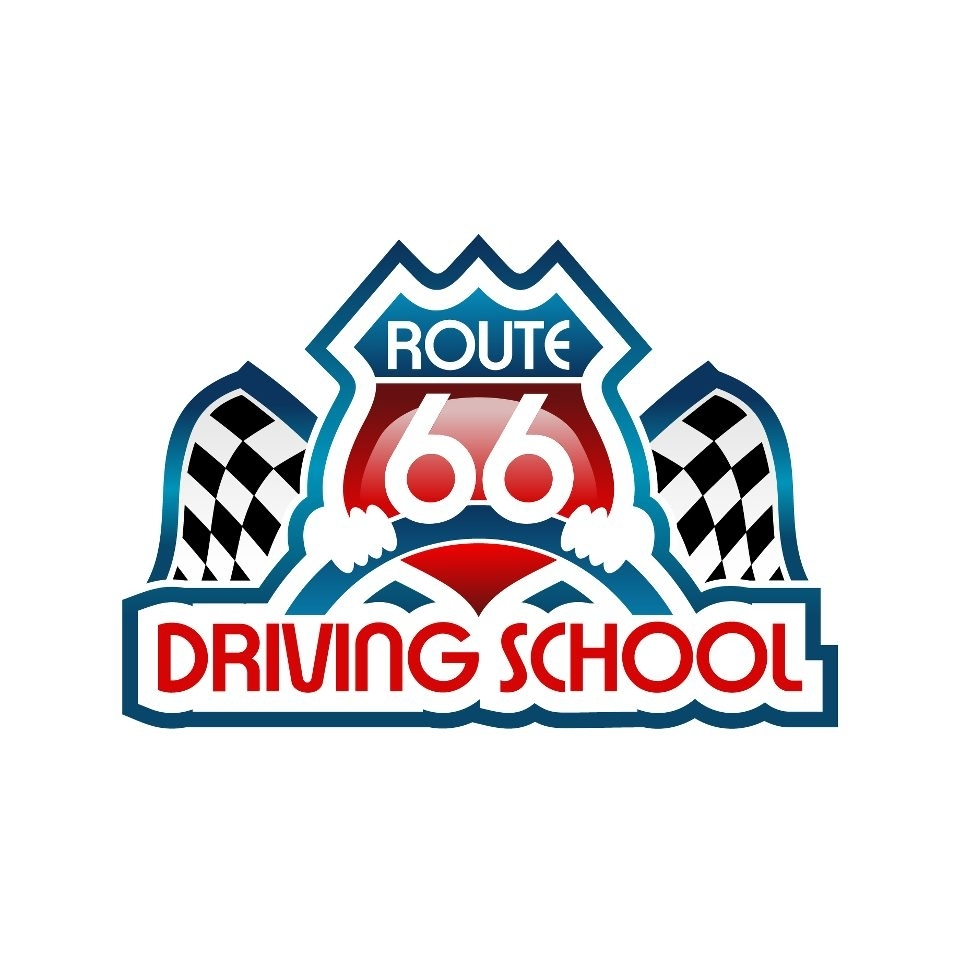 Route 66 Driving School - Los Angeles, CA 90045 - ((31) 0) -338-2222 | ShowMeLocal.com
