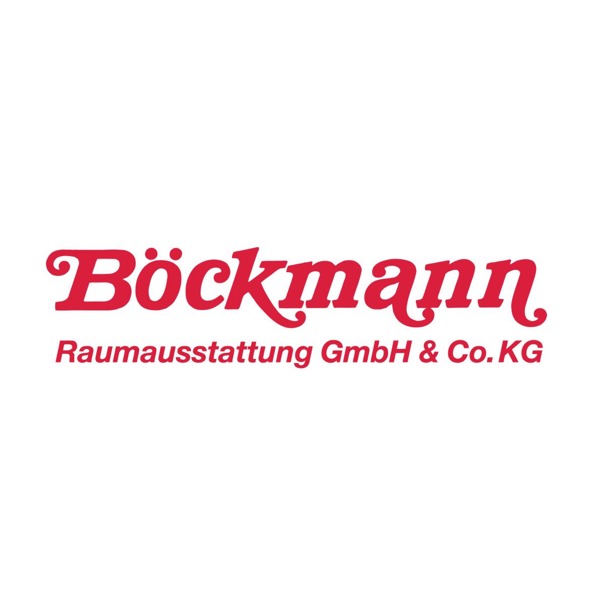 Böckmann Raumausstattung GmbH & Co. KG