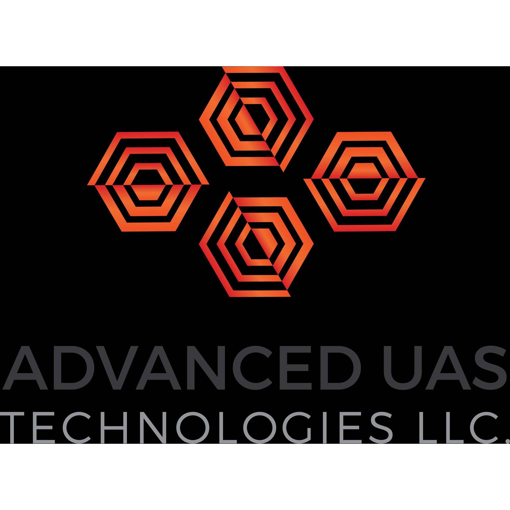 Advanced UAS Technologies, LLC