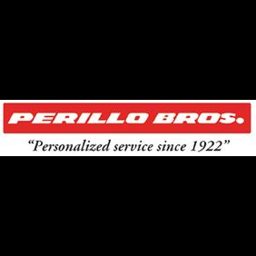 Perillo Bros Fuel Oil Corporation